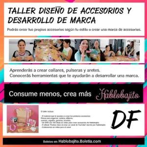 Taller-Diseño-y-accesorios-hablobajito