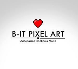 REVIEW-B-IT-PIXEL-ART