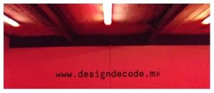 Decode-2015