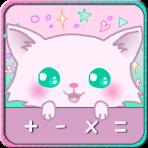 Apps Kawaii Para Android Itskarenmgblog