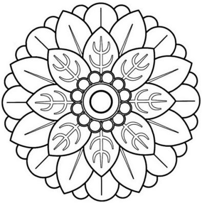 flower-mandala-5-coloring-page