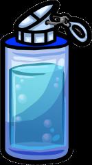 botella_de_agua_celeste_icono
