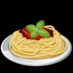 dish_pasta_spaghetti_26373