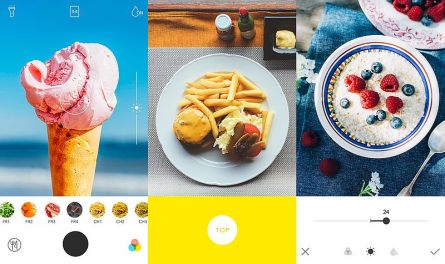 foodie_food_photography_line_app_screenshot_google_play
