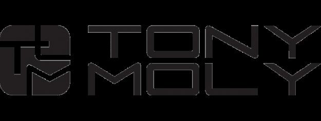 tonymoly-logo