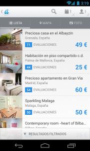 airbnb-180x300