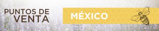 Mexico_Stores_LA