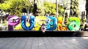 2 FOTO PUEBLA
