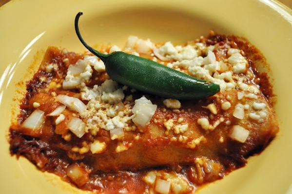 Gastronomia-de-Nuevo-Leon-6